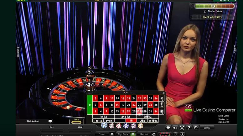 casino-sicbo