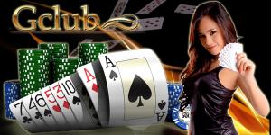 baccarat gclub casino online in mobile 24 hr