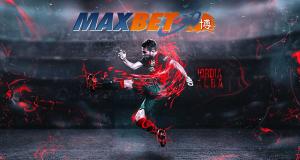 maxbet_bg