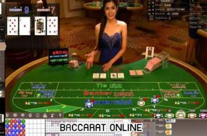 How-to-Play-Baccarat-Online
